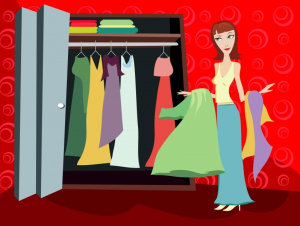 woman-cleaning-closet1