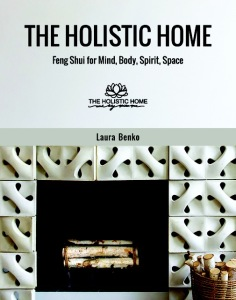 Holistic Home